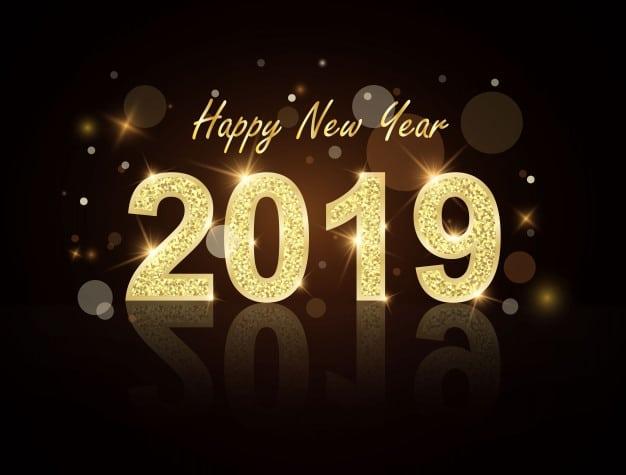 Voyance pour l'année 2019